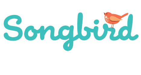 Songbird Early Childhood Centre | Aongetete, Katikati, Tauranga.